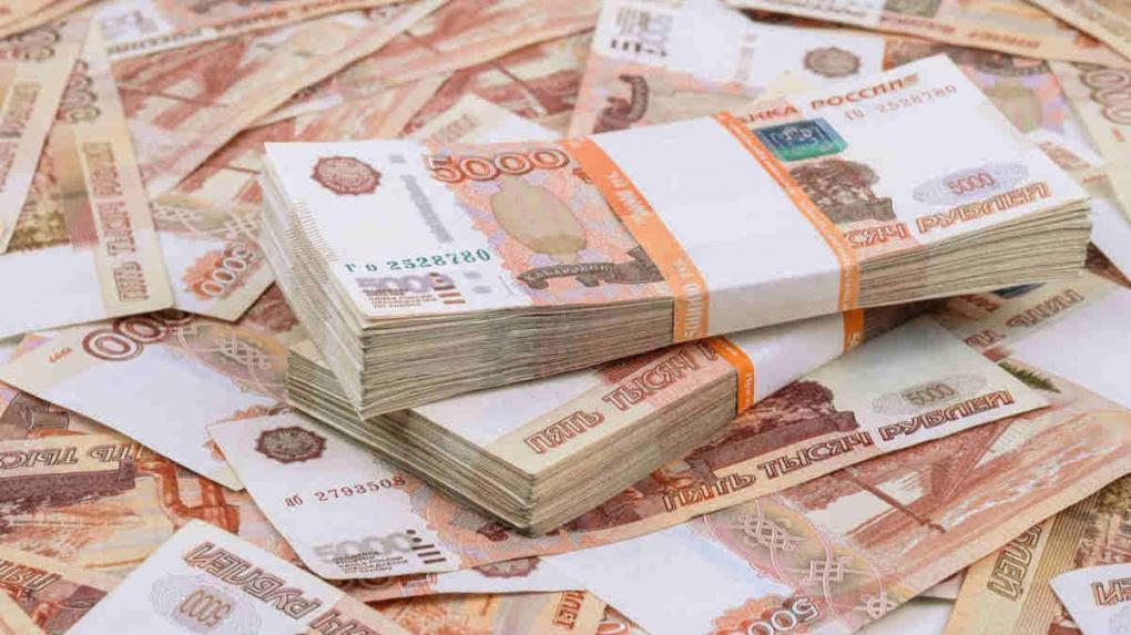 Администрация Тамбова хочет взять в кредит 925 миллионов рублей