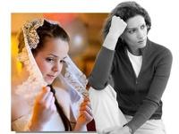 В Великобритании запретят ранние браки — предвестники бедности