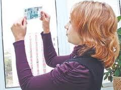 Номинал тамбовских фальшивок заметно «подрос»