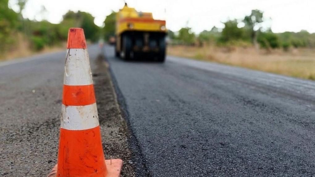 В Тамбовской области отремонтируют дорогу Котовск-Тамбов