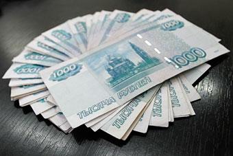 50 миллионов рублей Тамбовские власти потратили не по назначению