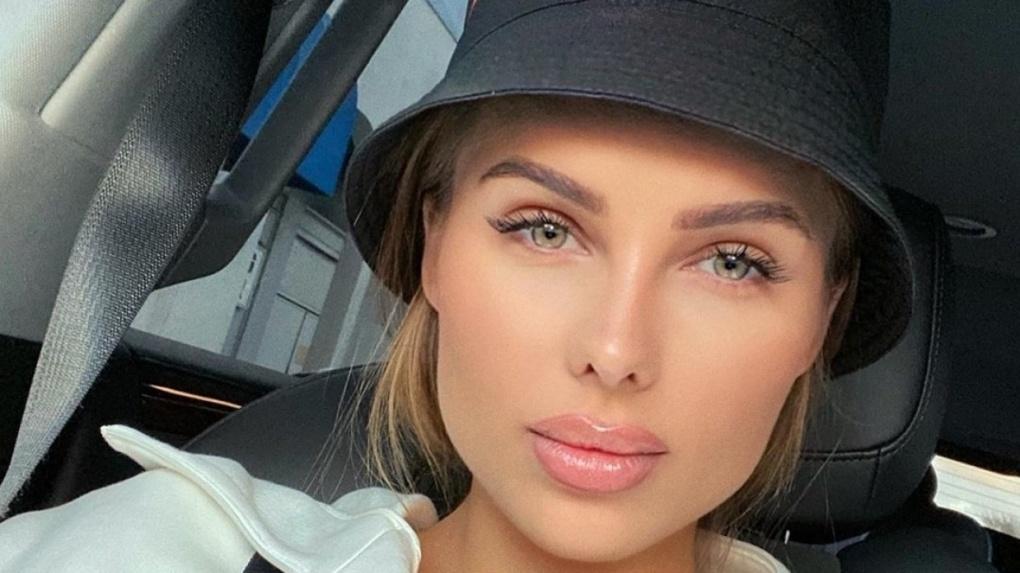 В Тамбове на День города выступит певица Ханна
