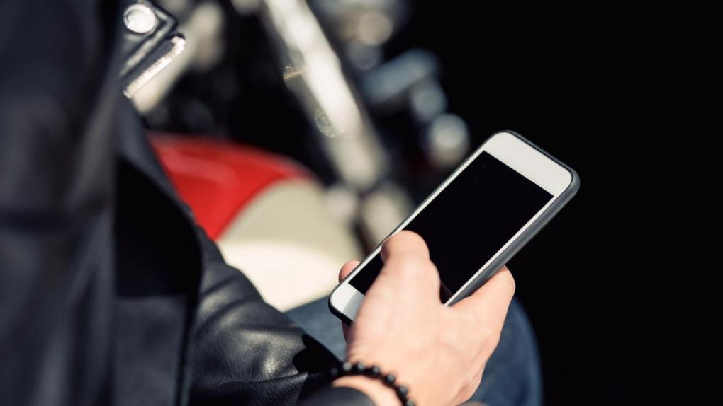 Число тамбовских пользователей личного кабинета Tele2 увеличилось на 60%