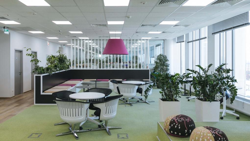 Tele2 стала лучшим работодателем телекома по версии hh.ru