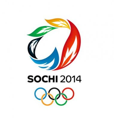Оргкомитет Олимпиады в Сочи ищет сценаристов