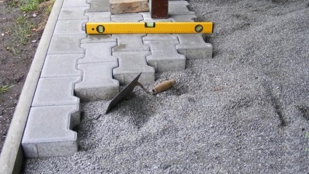 На обустройство тротуаров в Сампурском районе потратили 247,5 миллиона рублей