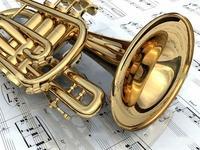 Тамбов станет «столицей» Всероссийского фестиваля духовой музыки