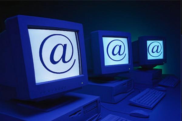 Тамбовчане смогут оформлять документы в УФМС без очередей