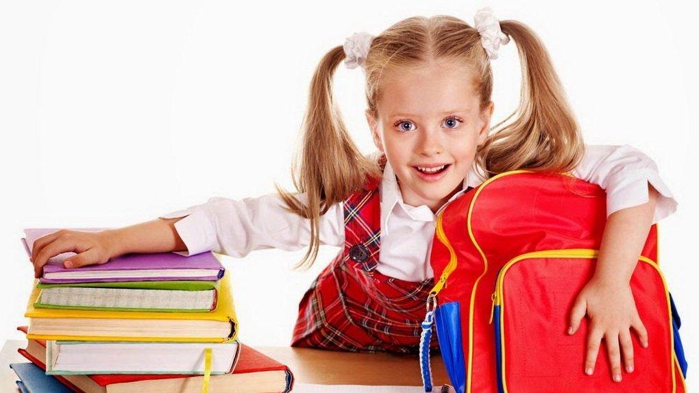 Тамбовский роспотребнадзор открыл «горячую линию» по вопросам подготовки к школе
