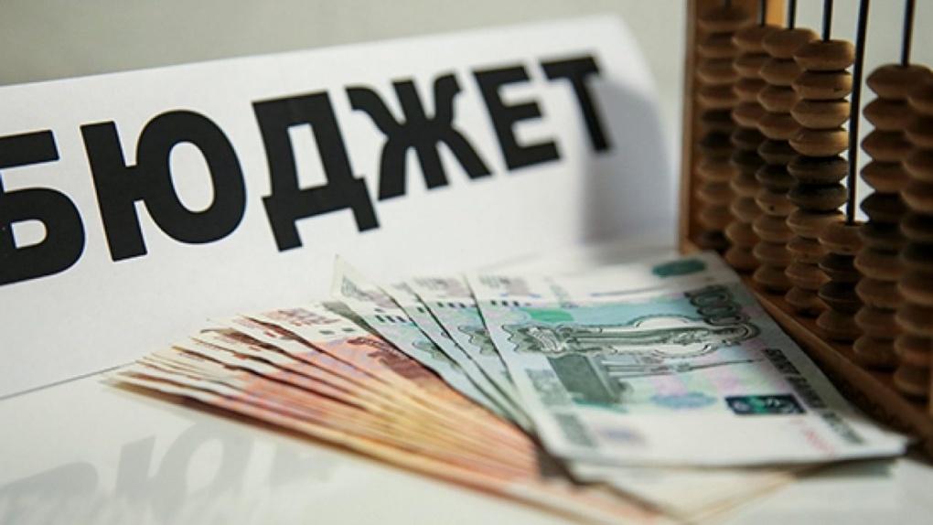 Доходы консолидированного бюджета Тамбовской области составили 9,5 миллиарда рублей