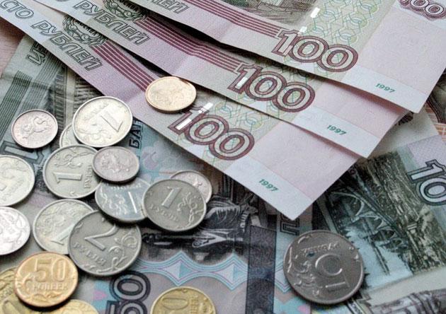 Тамбовчане получают соцвыплату прямо на личный счёт