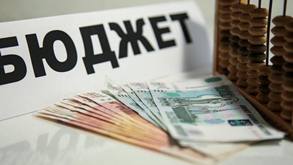 Областной бюджет выделили Тамбову 150 миллионов рублей в качестве дополнительной финансовой поддержки