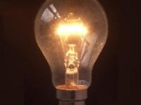 В США больше не будут производить «лампочки Ильича»