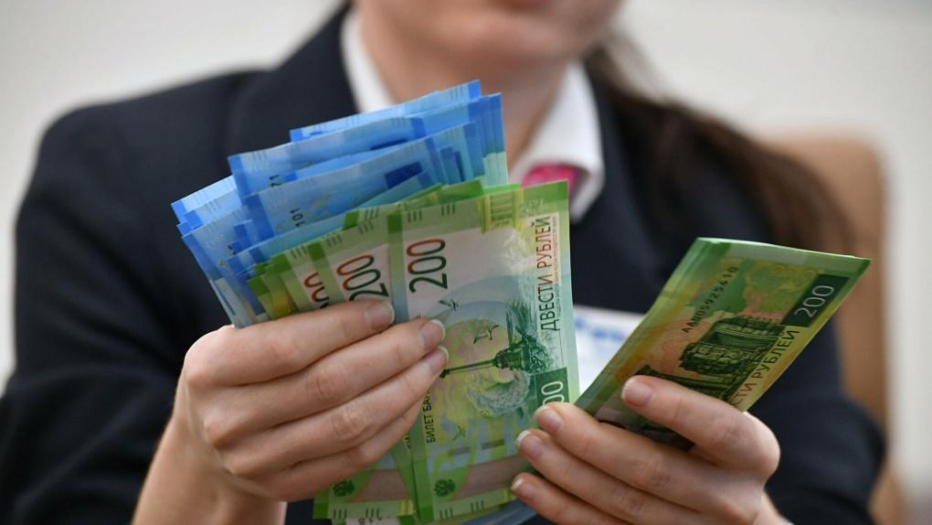 В Тамбовской области проиндексируют зарплату работников государственных организаций