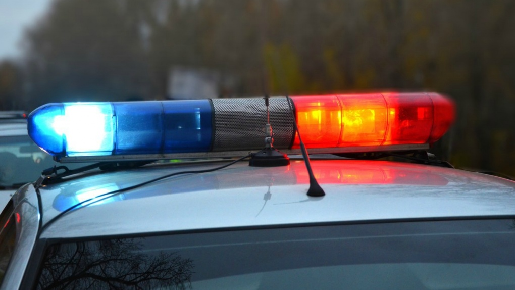 В Мичуринске машина на смерть сбила пешехода