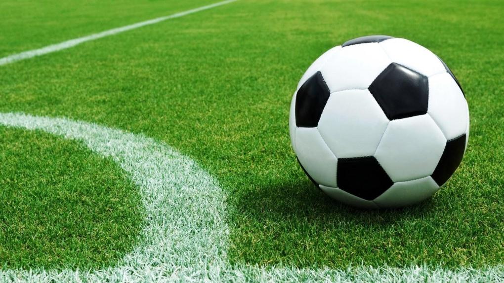На ближайшие 4 года Тамбовская область может остаться без профессионального футбола