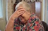 Тамбовчанка подарила незнакомцу 37 тысяч рублей