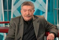 В Москве скончался режиссер Евгений Гинзбург