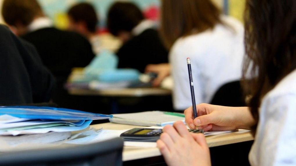 В Тамбовской области проведут независимую оценку качества образования