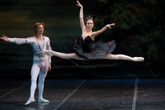 Французские балетмейстеры покажут мастер-класс тамбовчанам