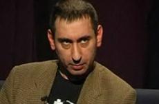 Известный блогер Джафар churkan Хашимов погиб в Москве