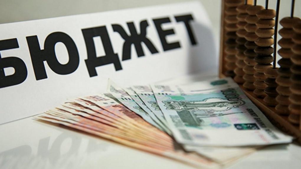 В Тамбове прошли публичные слушания по проекту городского бюджета