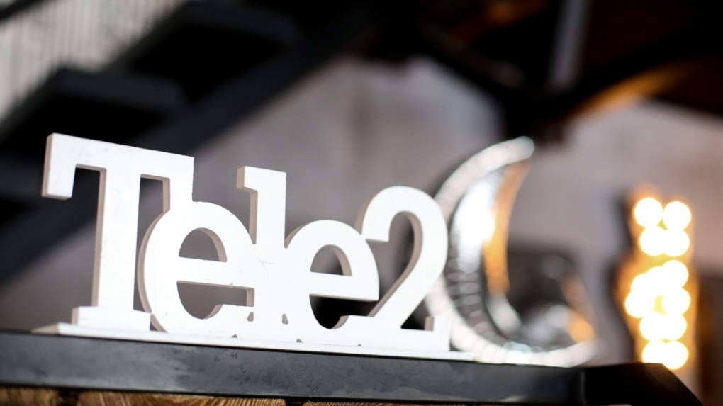 Виртуальные операторы Tele2 нарастили абонентскую базу на 28%