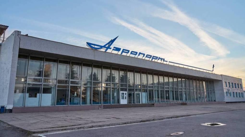 Летом из Тамбова запускают авиарейс в Анапу