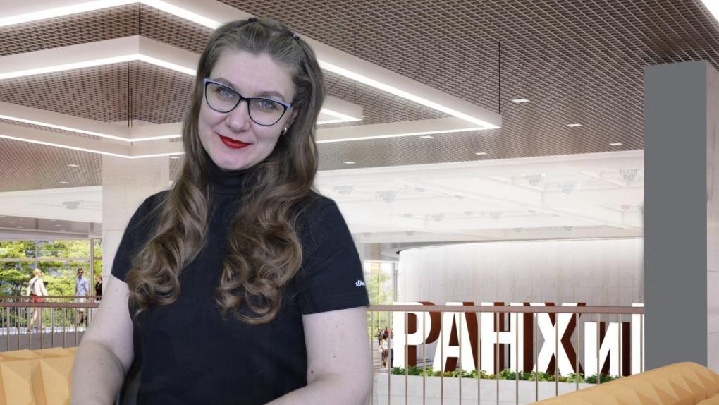 Приемная комиссия Тамбовского филиала РАНХиГС продолжает серию ВидеоМостов со школами Тамбовской области