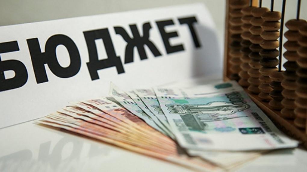 Благодаря налоговым поступлениям бюджет региона пополнился еще на 36,5 миллиона рублей