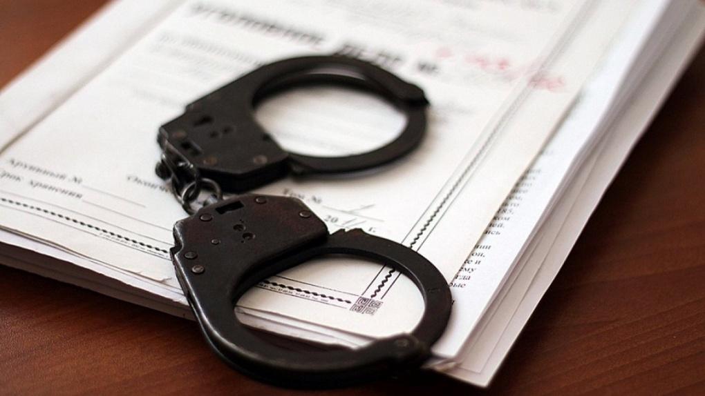 Заместителя главы администрации Мичуринска осудят за пособничество в мошенничестве