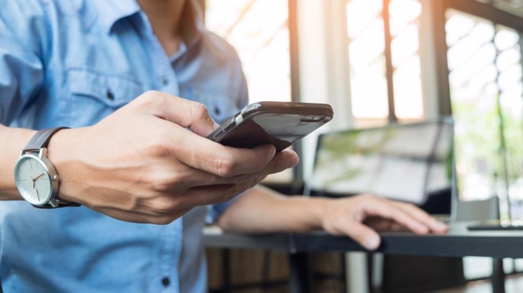 Бизнес-клиенты Tele2 в Тамбове стали потреблять больше интернет-трафика