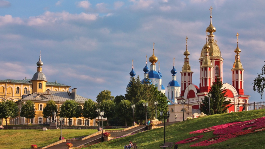 В Тамбовской области сняли почти все ограничения, связанные с коронавирусом