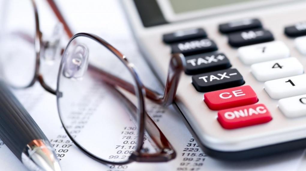 Благодаря налогам региональный бюджет пополнился почти на 65 миллионов рублей