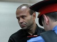 «Убийца» Политковской заключил сделку со следствием