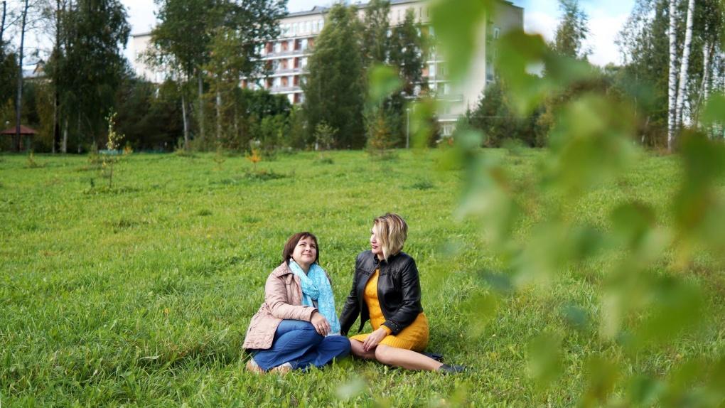 Тамбовская область вошла в топ-15 популярных направлений для санаторного отдыха в ЦФО