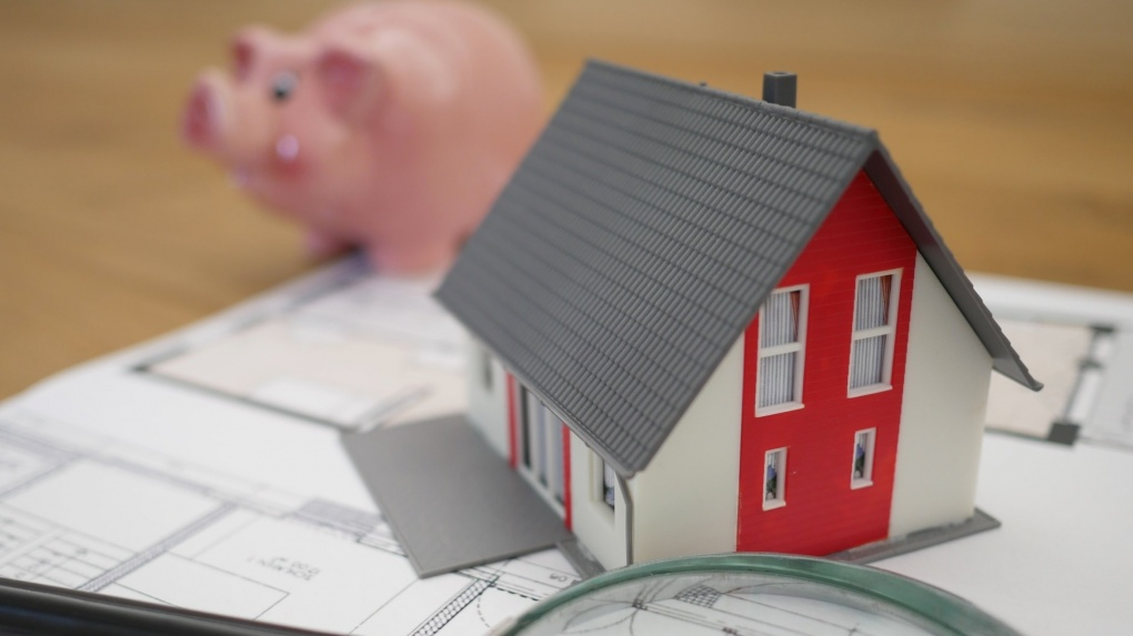 В Тамбовской области вырос объем выданных ипотечных кредитов