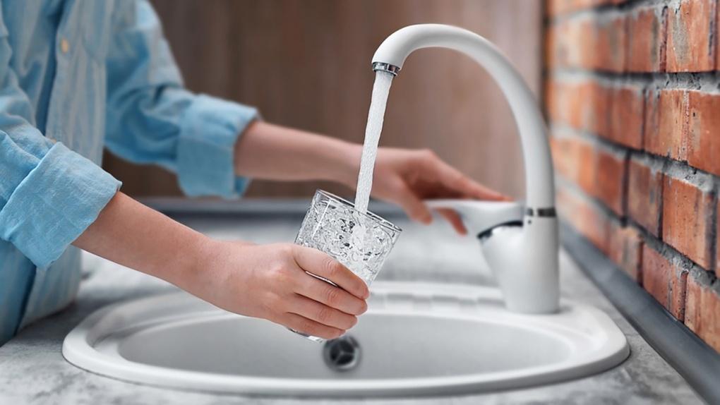В 2021 году в Тамбовской области будет модернизировано 15 объектов питьевого водоснабжения