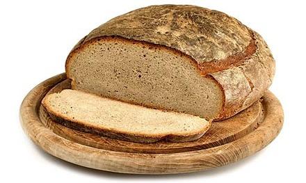 Цены на хлеб и мясо в Тамбове не будут меняться еще полгода
