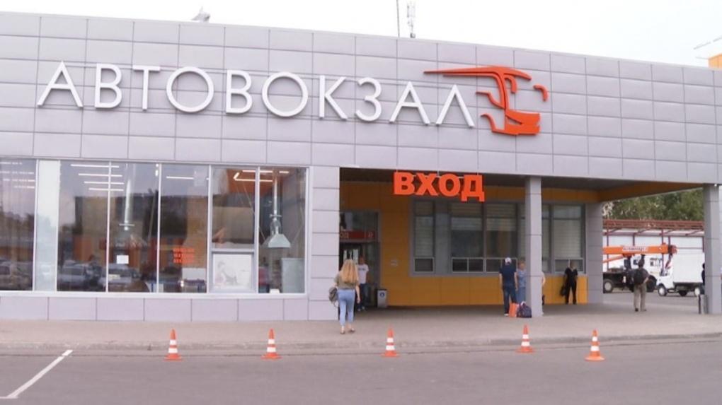 Из Тамбова в Нижний Новгород запускают прямой автобус