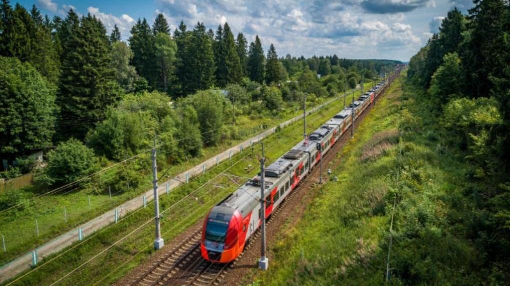 Tele2 проанализировала транспортные предпочтения россиян по заказу РЖД