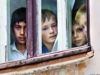 Тамбовские чиновники нарушают права сирот
