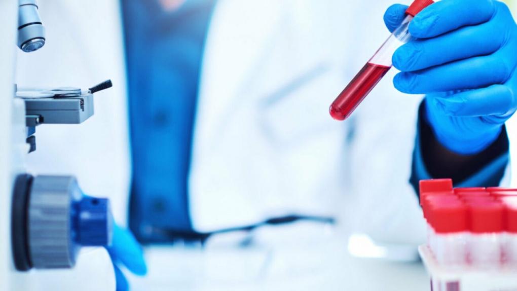 Для лечения коронавирусных больных в Тамбовской области оборудуют дополнительные койки