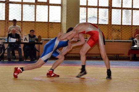 Всероссийский турнир памяти Михаила Попова пройдет в Тамбове
