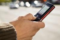 Через 5 лет абонентов мобильных сетей будет больше, чем людей