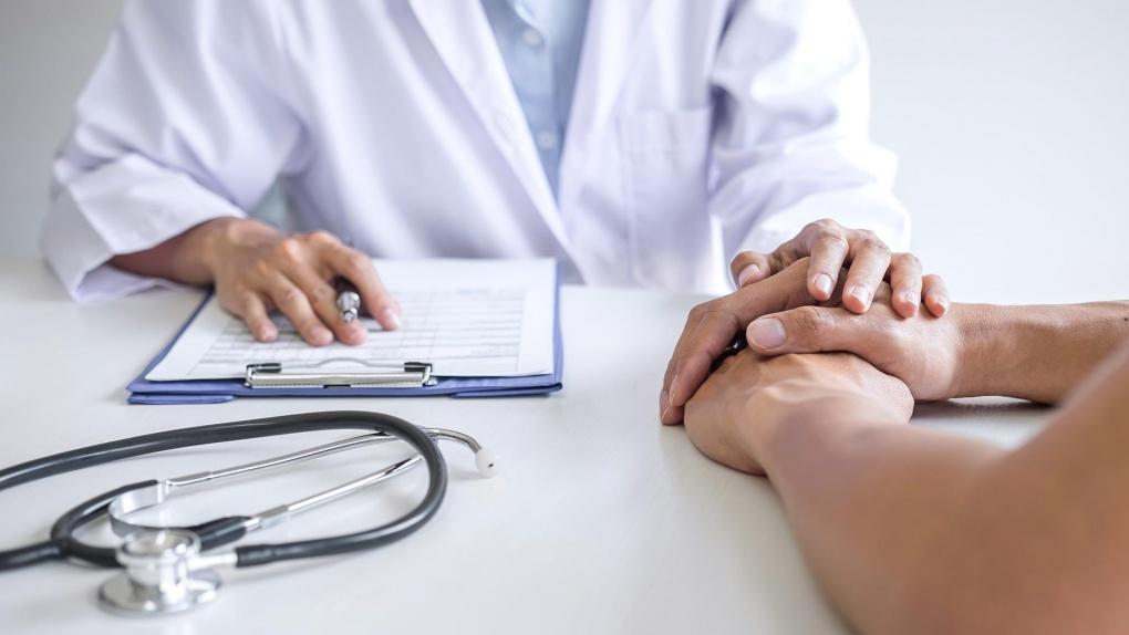 Лечебные учреждения Тамбовской области возвращаются к штатной работе