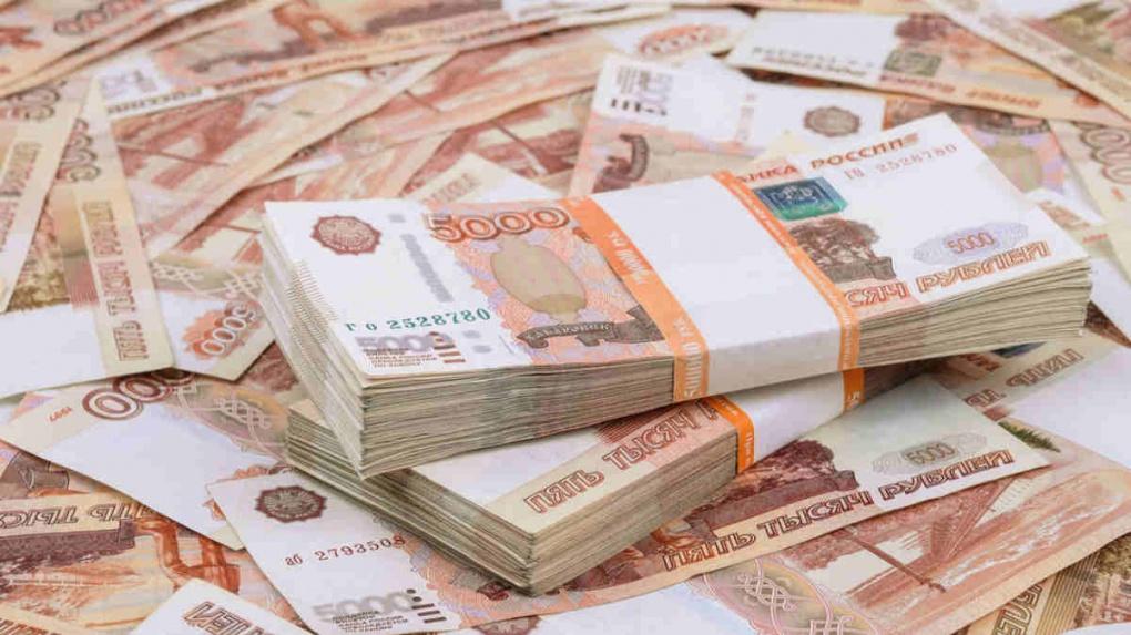 Тамбовская область получит от Минсельхоза дополнительно более 20 миллионов рублей