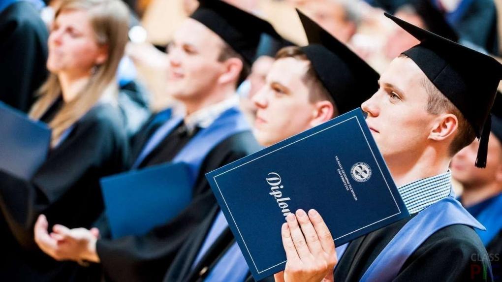 Важные этапы написания диплома