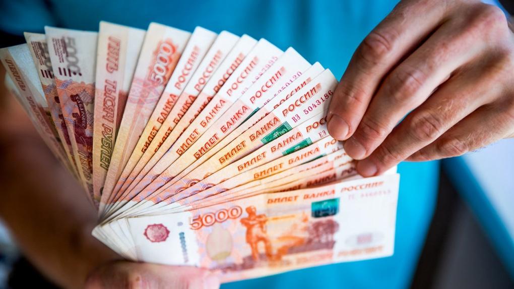 Двое тамбовчан стали миллионерами после новогодней лотереи