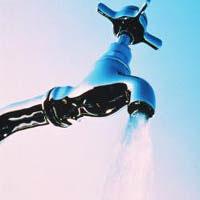 На проблемы водоснабжения Тамбовщина потратит полмиллиарда рублей